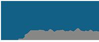 Enkon Klimatechnik Logo